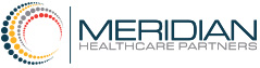 Meridian Healthcare Partners